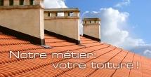 Iacolare miguel : Couvreur, artisan couvreur, entreprise de couverture
